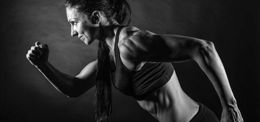 course - advance_fitness
