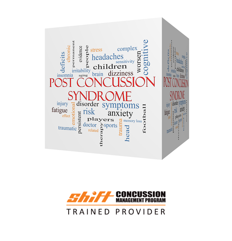concussion-management-vaughan-woodbridge-2